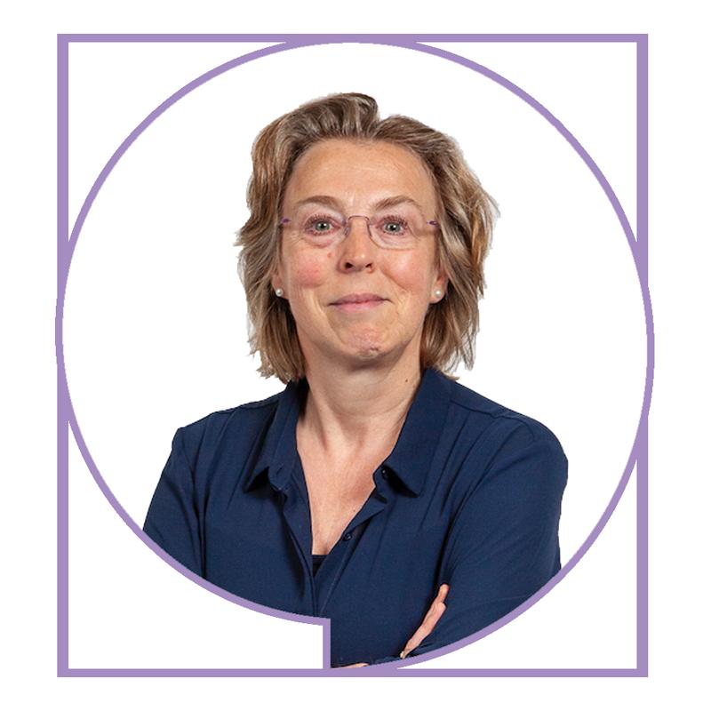 Finae-Susan-de-Vries-voorkeur-round-01-wit