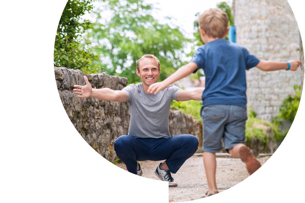 Finae-ouderschapsplan-image